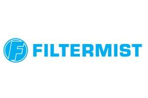 filtermists-200-300